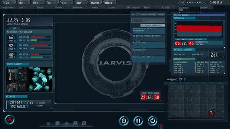jarvis theme download for mobile download jarvis skin pack hyperkindl