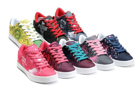 colorful nike shoes nike id colorful canvas low shoes colorful nikes