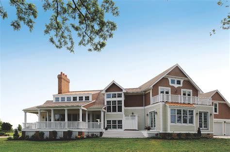 Farmhouse Houseplans regional styles with universal appeal professional builder