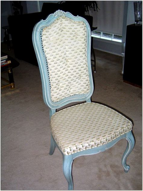 thomasville back dining chairs chairs home