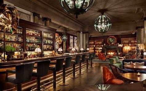 living  edwardian luxury  rosewood london london