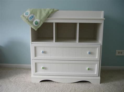 white dresser and changing table 23 best changing table dresser images on