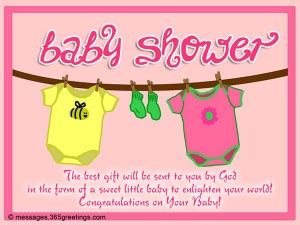 baby shower messages and greetings messages greetings and wishes