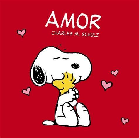 Imagenes Navideñas Snoopy | imagenes de snoopy con frases amor imagui snoopy