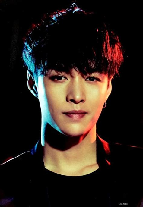 why does my always lay on me 17 best ideas about lay exo on yixing exo exo exo and exo