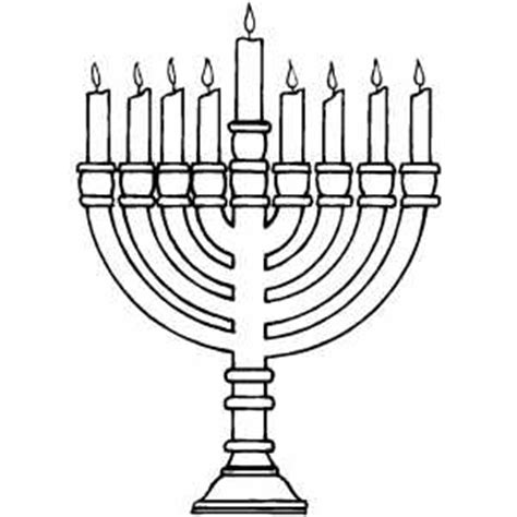menorah template new calendar template site