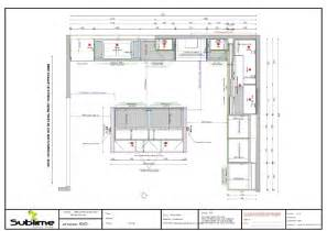 Kitchen Floor Plan Designer Luxary Kitchens Contempory Kitchen Design Brisbane