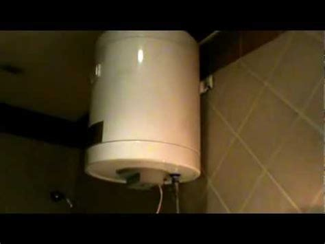 water heater hanging bracket wall mounted water heater mpg