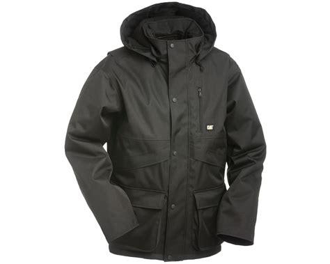 Jaket Soft Shell Parka Trench Coat Waterproof Windproof Original technical waterproof jacket coat nj