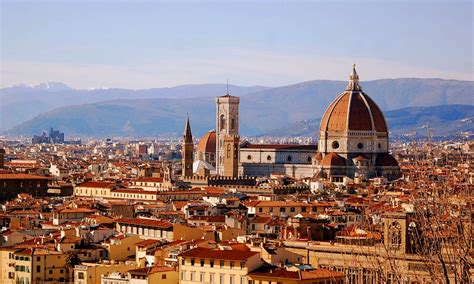 best day trip from florence best day trips from florence things to do in florence italy