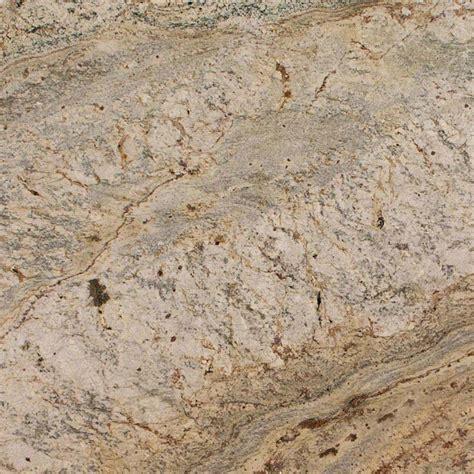 Kitchen Tile Typhoon Lyrics Typhoon Bordeaux Granite Nature S Of In A Kitchen