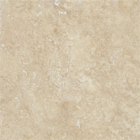 ivory classic honed filled travertine tiles 24x24 marble system inc