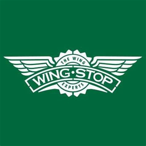 Wing Top wingstop bowie md bowiewingstop