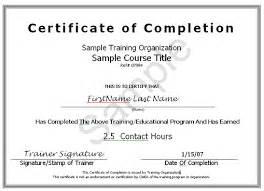 skid steer operator certification paramount safety