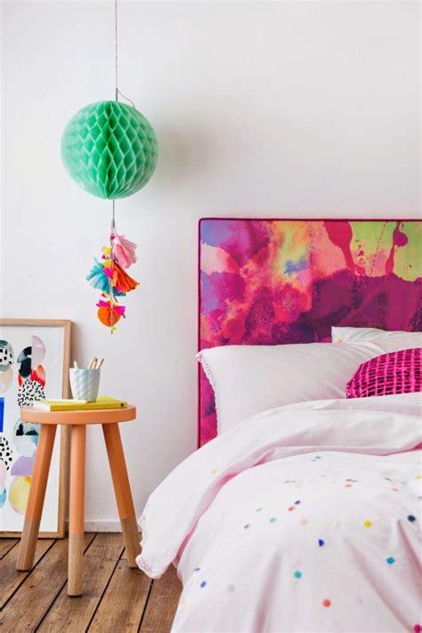 hacer  cabeceroel cabecero de tu dormitorioideas