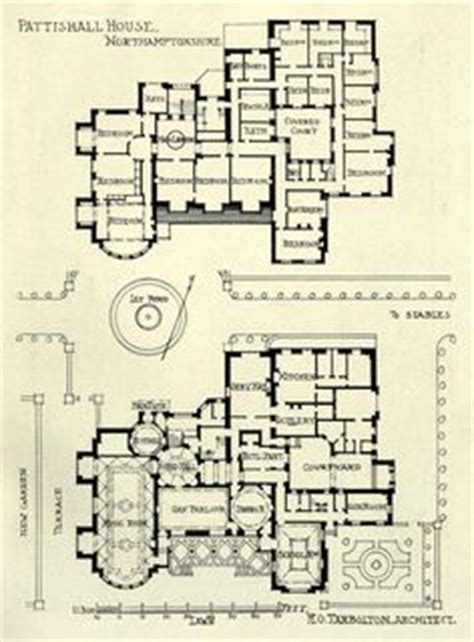 mentmore towers floor plan mentmore towers floor plan 100 mentmore towers floor plan 174 best floor plans mentmore