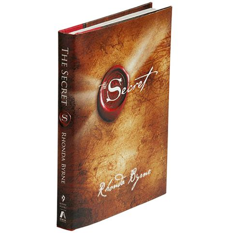 the secret hardcover joshlovesit