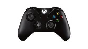 Home Design Money Cheats Iphone The Design Of Xbox One