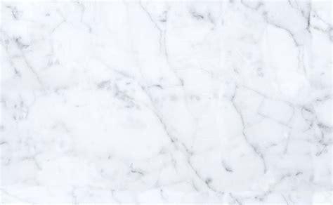 Corian Marmor by Kitchen Textures Kitchen Artex By Varenna