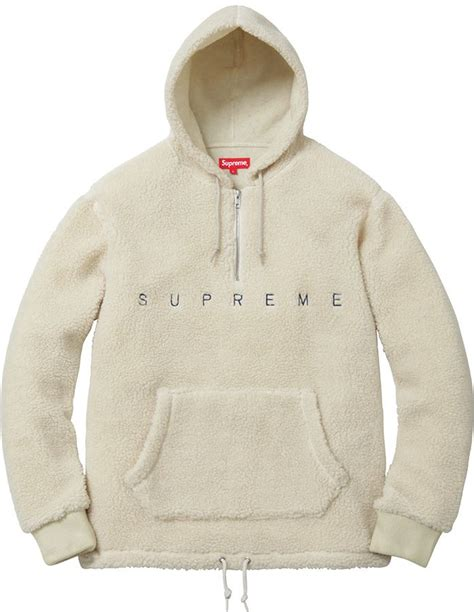 Hoodie Supreme Hitam 2 34 best supreme wishlist f w15 images on fall winter 2015 supreme and winter