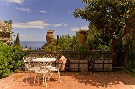 villa fiorita taormina villa fiorita taormina sicily villa reviews tripadvisor