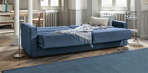 poltronesofa divano letto poltronesof 224 divani