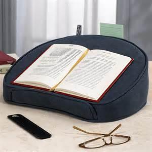 Laptop Pillow Desk Tablet Desk Pillow Review And Photo