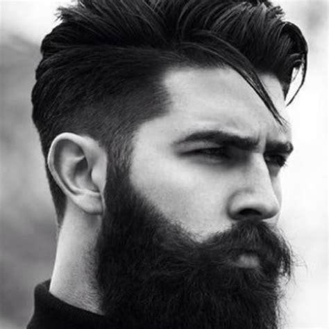 black n white hair hairstyles 50 stylish ways men can rock dark hairstyles