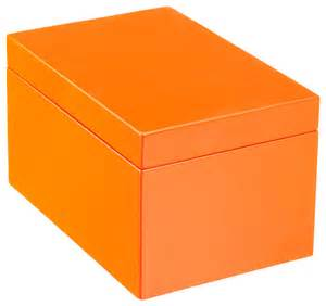 Decorative Cardboard Box With Lid Box Free Download Clip Art Free Clip Art On Clipart