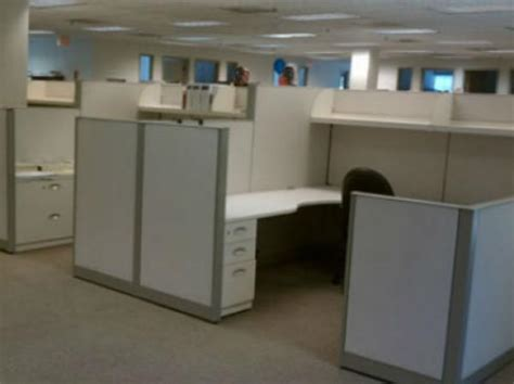 used cubicles eugene valueofficefurniture net