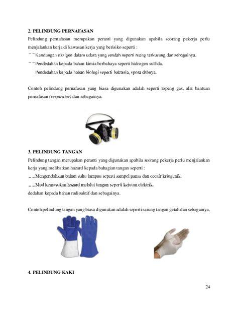 Apron Plastik Onemed Bh Alat Pelindung Tubuh folio bengkel logam