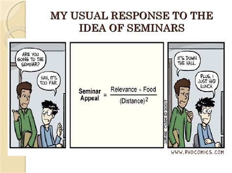 Phd Comics Literature Review by Phd Comics Literature Review