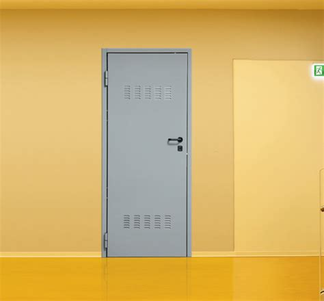 porte cantine porte per cantine e locali servizi sito biocasa pasqualetti