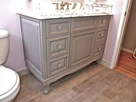 bathroom with wood tile faux wood tile bathroom transitional with bath but freestanding tub beeyoutifullife com