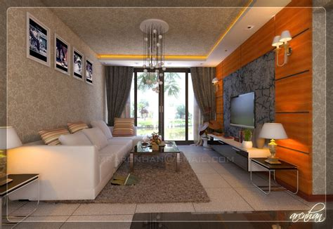 sketchup tutorial room design sketchup texture sketchup model interior scene full