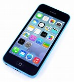 Image result for iphone 5c screen. Size: 146 x 160. Source: www.uciphones.co.nz