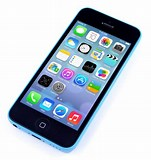 Image result for iPhone 5C Screen. Size: 151 x 160. Source: www.uciphones.co.nz