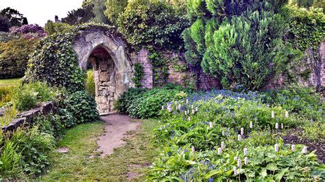english garden english garden sunearthsky