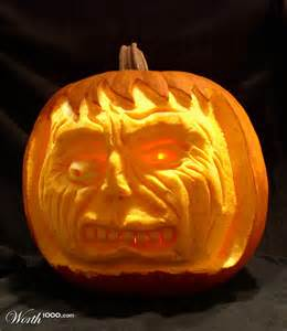 jack o lantern pictures amazing cool jack o lantern photographs check out these out of the