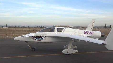 first airplane ever made 100 first airplane ever made concorde u0027s first