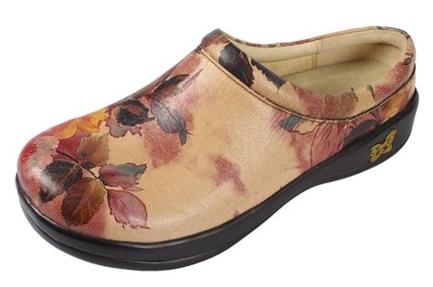 alegria shoe shop 26 best alegria fall 2014 images on alegria