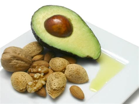 healthy fats to consume benefits of healthy fats food fair