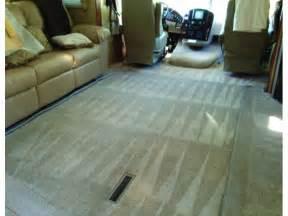 rv carpet cleaning chem carpet tech