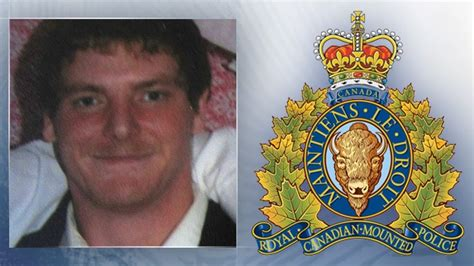 julia tattoo edmonton wetaskiwin rcmp searching for man wanted on warrants for