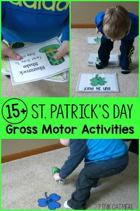 s day gross st s day gross motor activities regnb 229 gar