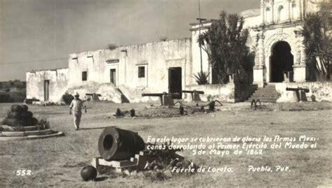 imagenes fuertes de loreto y guadalupe fuertes de loreto y guadalupe s 237 mbolo de la valent 237 a poblana