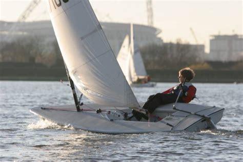 jacht laser laser sailboats
