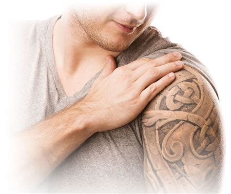 tattoo removal side effects removal cosmetic norcal dermatology california