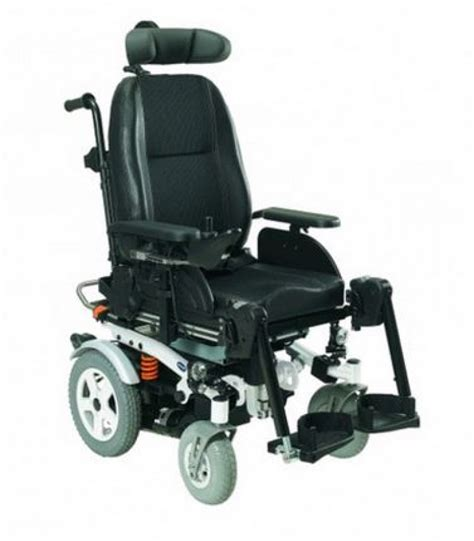 electric wheelchair invcare spectra xtr2 modulite powerchair invacare