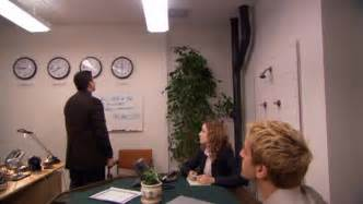 The Office Season 3 Episode 17 by Recap Of Quot The Office Us Quot Season 5 Episode 21 Recap Guide